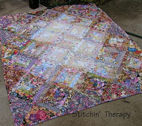 therapy quilts 30 designs for coloring toward your personal zen books stitchin therapy quilts from the archives