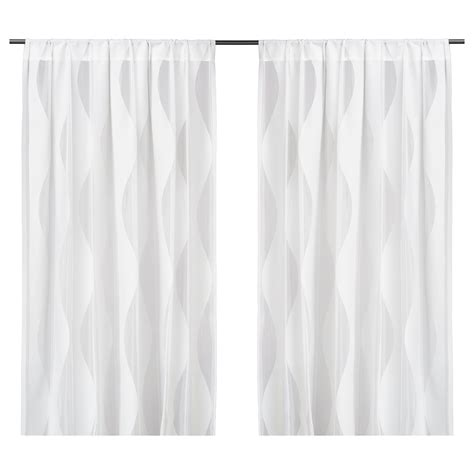 ikea curtains blackout curtain awesome blackout curtains ikea grommet curtains