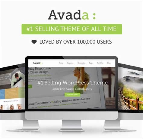 avada theme jquery 75 premium wordpress themes for professionals 2015 a