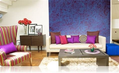 asian paints design for living room 29 asian paints design for living room asian wall paint designs for living room home combo