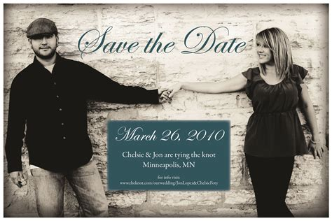 www.theknot.com wedding website