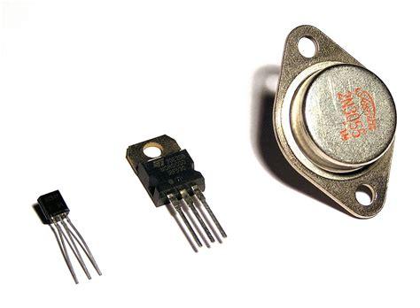 transistor igbt historia 28 images tranzystor wolna encyklopedia iramx16up60b infineon irf