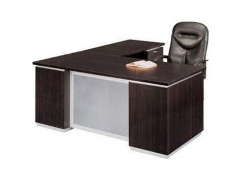 Right L Shaped Desk Dmi Pimlico Executive Right L Shaped Desk 72 Quot W X 84 Quot D Office Desks