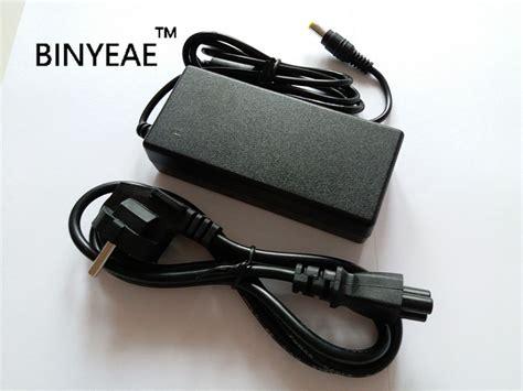 Charger Laptop Acer Aspire V5 471g 19v 3 42a 65w ac dc power supply adapter charger for acer aspire v3 771 v3 771g v5 471g laptop