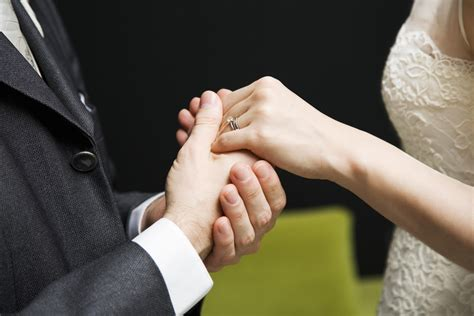 renewing your marriage vows