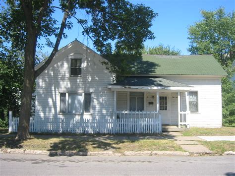 bed bath and beyond wausau 3 bedroom house for rent wausau wi 28 images 420 n 2nd