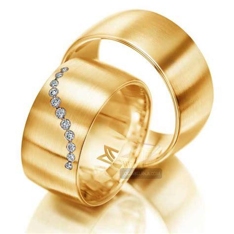 Cincin Kawin Emas gambar cincin emas interior home design