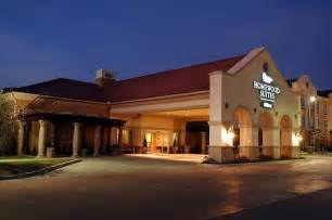 hotels in laredo book homewood suites laredo at mall laredo