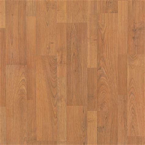 pergo select plank piedmont cherry laminate flooring 3 00