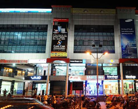 ganga shopping mall lalganga shopping mall lalganga builders pvt ltd