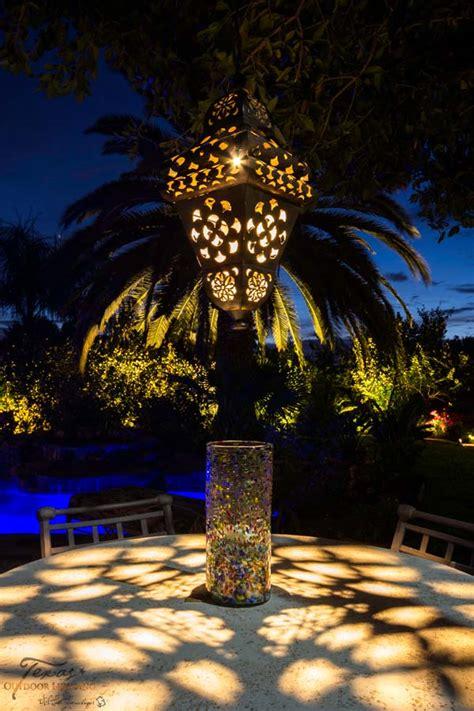 Lighting Specialties by Specialty Lighting Outdoor Lighting
