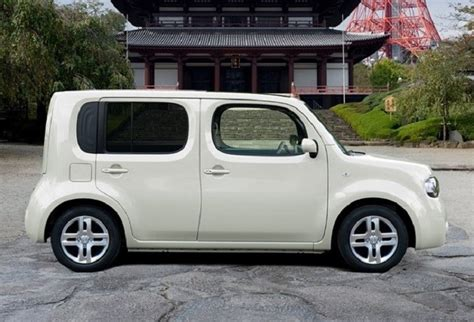 new nissan cube price 2018 nissan cube redesign and price 2018 2019 car reviews