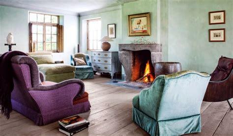 deko für zuhause landhaus zaun design