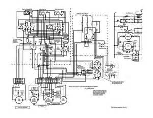 schematic for 10ee