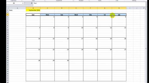 excel tips and tricks to execute excel programming volume 2 books calendar excel how to make calendar template 2016