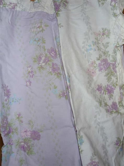 shabby chic purple bedding simply shabby chic king comforter set ashwell tiara lilac