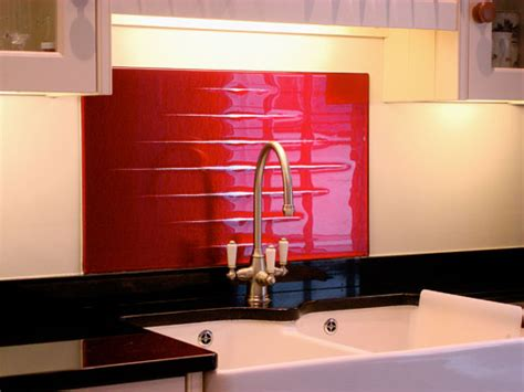 kitchen sink splashback please help with backsplash options thank you