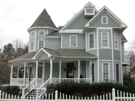 best homes in carolina apex carolina the quot peak of living quot and it s houses for sale