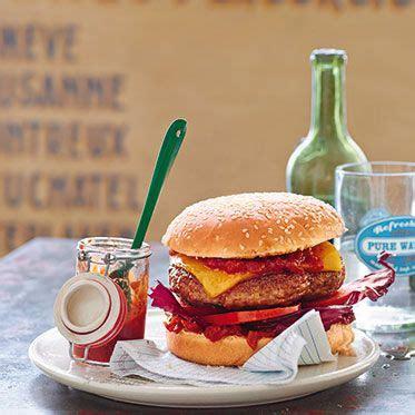 Pizza Goreng Indosaji Patty Burger 1000 bilder zu fast food vom feinsten auf