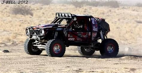 baja jeep cherokee baja jeep modified jeep cherokee xj pinterest