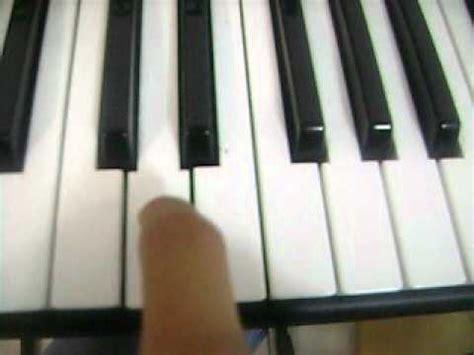 tutorial piano vine adorarte tutorial piano guia nuestro camino marcela gandara doovi