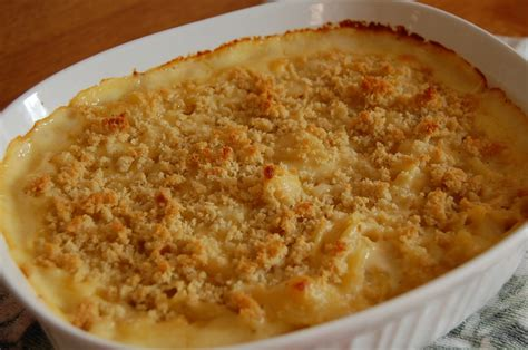 ina mac and cheese chef mommy ina s mac and cheese