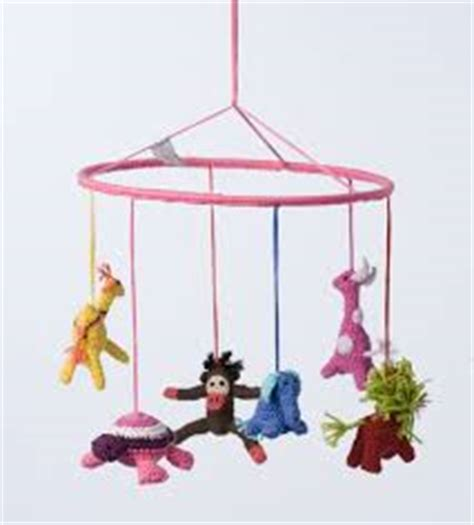 Best Crib Mobile 2014 by Best Baby Mobile In 2017 Reviews And Ratings