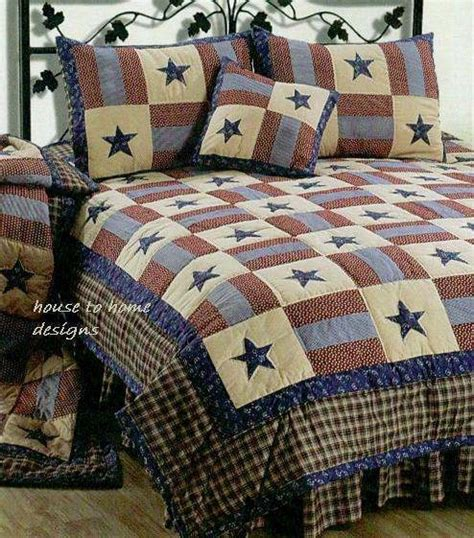 Americana Country Quilts by 32 Best Primitive Flowers Images On Primitive