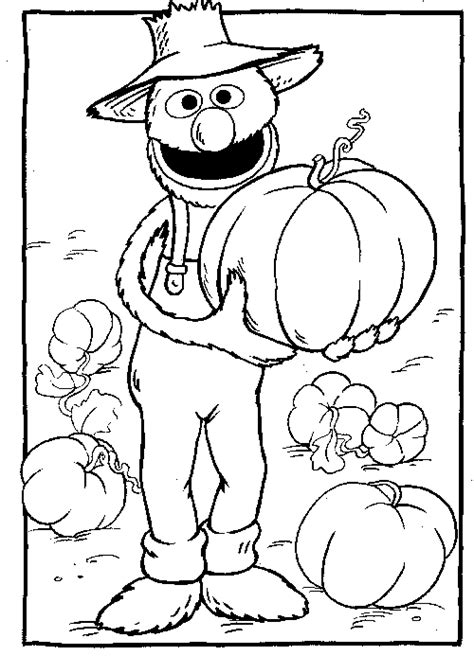 24 free halloween coloring pages for kids 24 free halloween coloring pages for kids