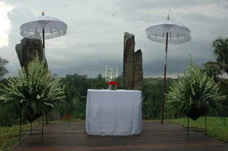 Wedding Organizer Ubud by Bali Wedding Organizer And Planner 187 Alila Ubud