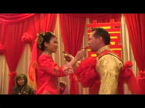 Cokelat Sovenir Nikah Adat Melayu adat perkahwinan masyarakat cina