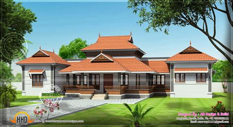 home design magazines kerala kerala style ettukettu house home kerala plans
