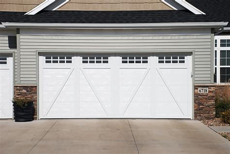 Overhead Door Company Cedar Rapids Iowa City Ia Quotes