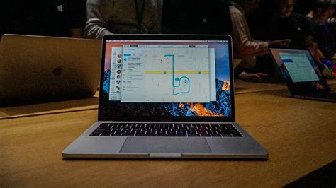 how much does more ram cost macbook pro price how much does it cost tech news log