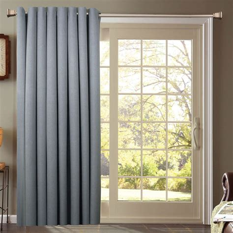 French Curtains Curtains On French Doors Curtain Menzilperde Net