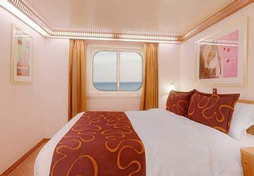 costa luminosa cabine interne ponte agata della nave costa luminosa costa crociere