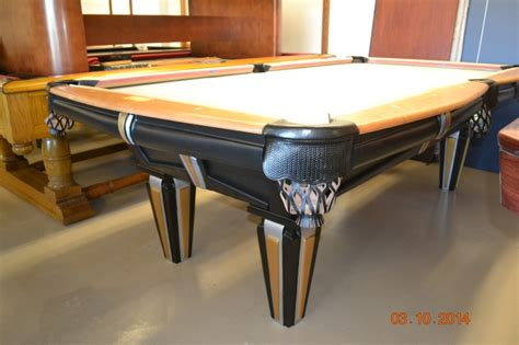 pool tables houston houston pool table movers gallery