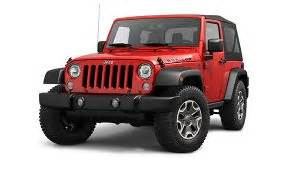 Jeep Photos Jeep Suvs Crossovers Official Jeep Site