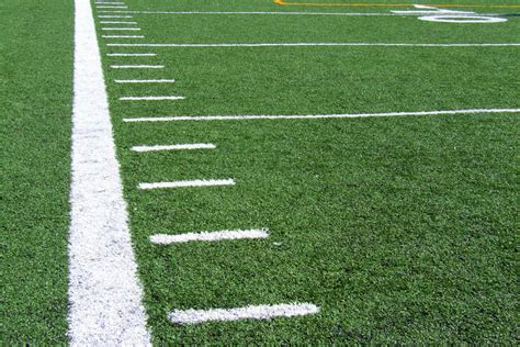 football field rug for fresh nfl football field rugs 8140