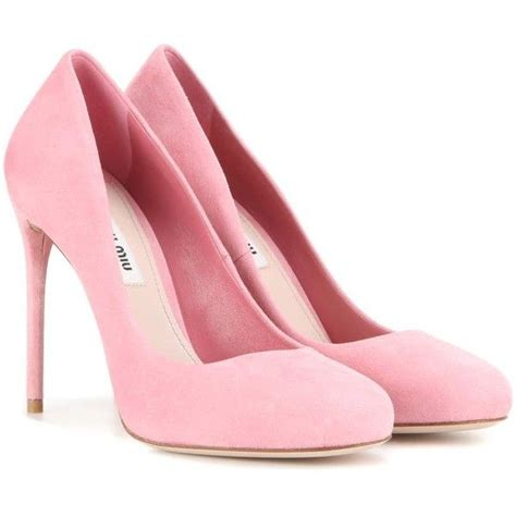 25 best ideas about pink heels on pink shoes