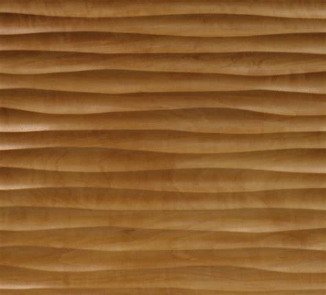 pattern wood panel custom 3d mdf architectural interior wall panels stratis