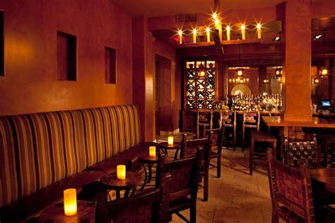 Best Colors For Dining Rooms hotels santa fe historic hotel santa fe hotel st francis