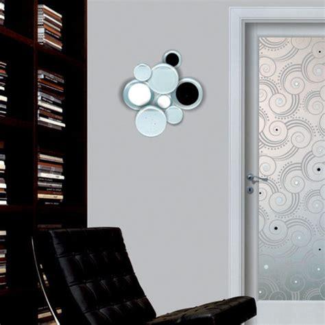 porte a vetro decorate porte decorate in vetro conselvetro