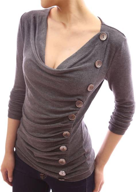 Tunic Batik Jumbo Oversized Blouse batik gauzy cotton tunic blouse raluca fashion