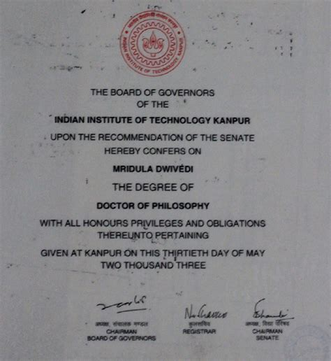 Mba Certificate Three Months by Six Months After I Quit My Travel Tales From India