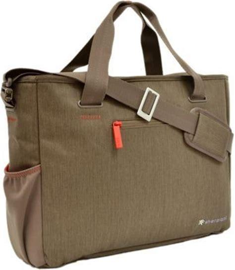 Dtbg D8055w 15 6 Inch Grey Cross Shoulder Laptop Diskon laptop tote bag dayony bag