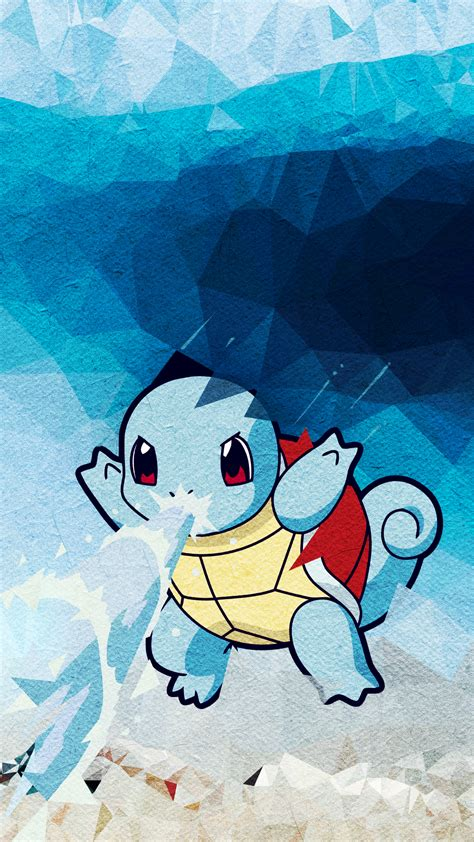 pokemon pattern iphone wallpaper pok 233 mon go iphone wallpapers trigraphy app