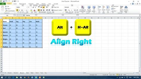 excel keyboard layout changes excel change cell name shortcut keyboard shortcut for