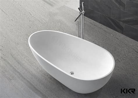 sitting bathtub small sitting bathtub soaking freestanding bath tub buy