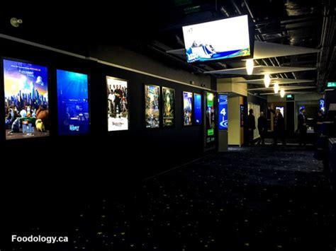 cineplex in calgary cineplex showtimes calgary sunridge